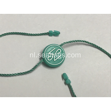 string tag-exporteur in Guangzhou
