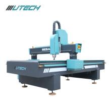 Máquina de fresado de tallado de madera de alta velocidad CNC