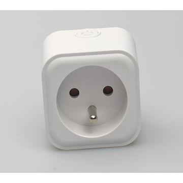 APP Fernbedienung Smart Mini Plug