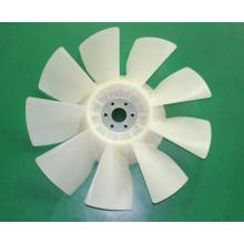 PC450LC-8 PC400LC-8 Ventilador 600-635-5870 Nuevo Genuino