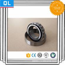 OEM службы высокого качества материал конус роликовый подшипник