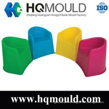 Hq Plastic Children's Tub Mesa y Sillas Molde de Inyección