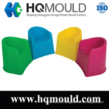 Hq Plastic Children′s Tub Table & Chairs Injection Mould