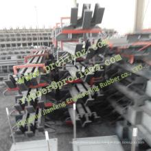 Модульный компенсатор (продается в Пакистан)