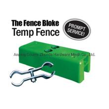 China Supply Amazon Ebay Hot Temporary Gate Security Temporary Fence