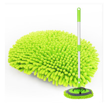 Hot selling wholesale Microfiber Mop chenille cleaning mop