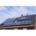 10KW Family House Photovoltaic Power Generation Module