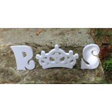 Popular Decoration Sign Party Sign