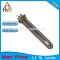 Thick Film Stainless Steel Tubular Heating Element instantaneous heating elements
