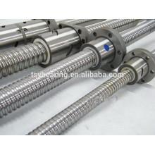 china low price ball screw DFS02505-3.8