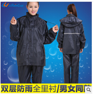 Good quality wholesale plastic raincoat,clear plastic raincoat 2014 hot