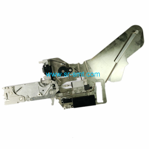 I-PULSE F1 12MM Feeder LG4-M4A00-030