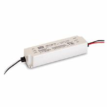LPFH-60-42 Mean Well 60W voltaje constante corriente constante controlador led regulable