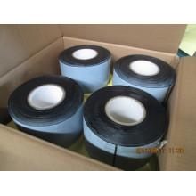 Трубопровод для антикоррозийной упаковки