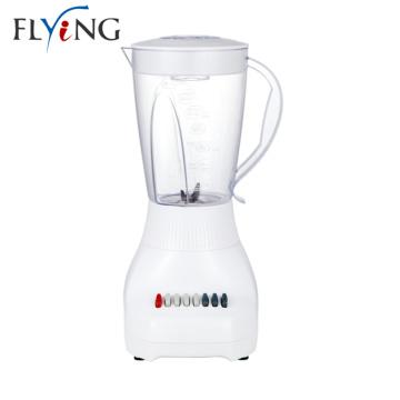 Liquidificador de máquinas de alimentos para espremedor de frutas Receitas deliciosas