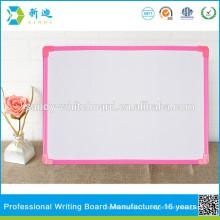 Таблица доске доске сухой стирать доски дети стираемые чертежной доске
