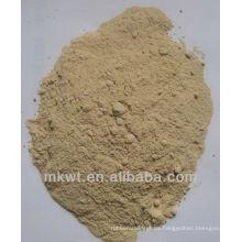 Mejor plastificante goma DBD CAS No.: 135-57-9