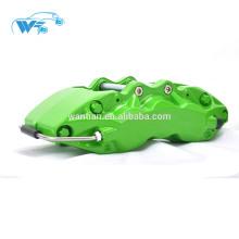 2018 auto brake caliper Racing brake caliper WT9040 for Santa fe/Peugeot/Alphard/ Fielder