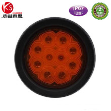Ltl466-2g IP67 Rear/Stop/Rev LED Tail Light for Truck Trailer
