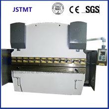 3 Axes Economic CNC Press Brake (ZYB-100T 2000, ZYB-80T 2000)