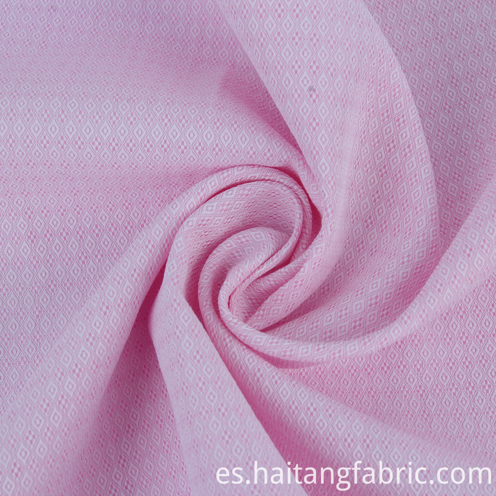 Woven Cotton Fabric