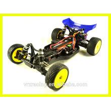 1:10 rc автомобиль Brushless, 2WD RC РТР багги, лучший rc автомобиль багги