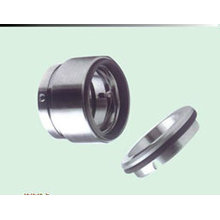 Standard Mechanical Seal Apply to Sewage Industry (HB5)
