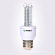 2u E27 LED Corn Light Bulb