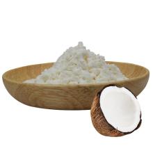 Low Fat Freeze Dried Organic Coconut Powder
