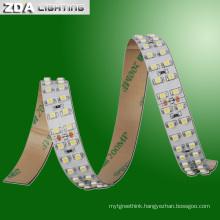 SMD3528 Double Row LED Strip Lamp