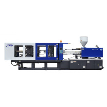 HDJS388 plastic injection casting machine for box making