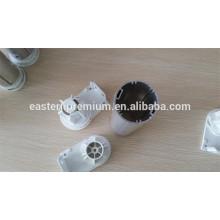 High Quality 38mm roller blind accessories roller blind mechanisms