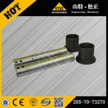 Komatsu Bagger Ersatzteile Komatsu PC200-7 Buchse und Stift 205-70-73270
