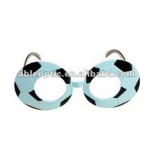 2013 linda moda natal futebol festa óculos de sol