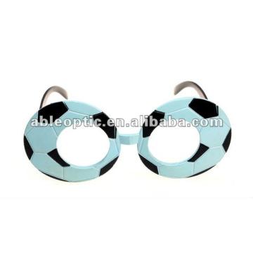 2013 joyeux lunettes de soleil