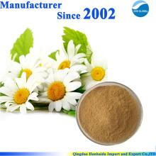 Extrato natural puro da camomila da fonte 100% da fábrica do PBF