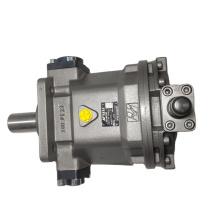 HY25Y-RP HY63Y-RP HY80Y-RP HY107Y-RP HY125Y-RP HY63S-RP(LP)  HY series hydraulic axial piston pump