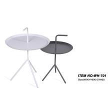 Top Quality Good Price Hot Sales Beautiful Acrylic Coffee Desk, Tea Table