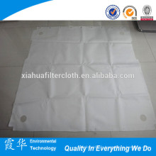Matériau PP pour filtre centrifuge