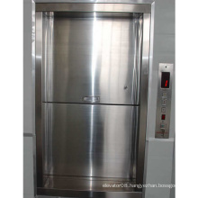 Small Service Elevator for Home
