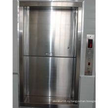 Малый сервисный лифт для дома