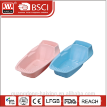 Hot vente & bonne qualité bébé tub(21L)