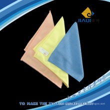 300gsm 3M microfiber cleaning cloth