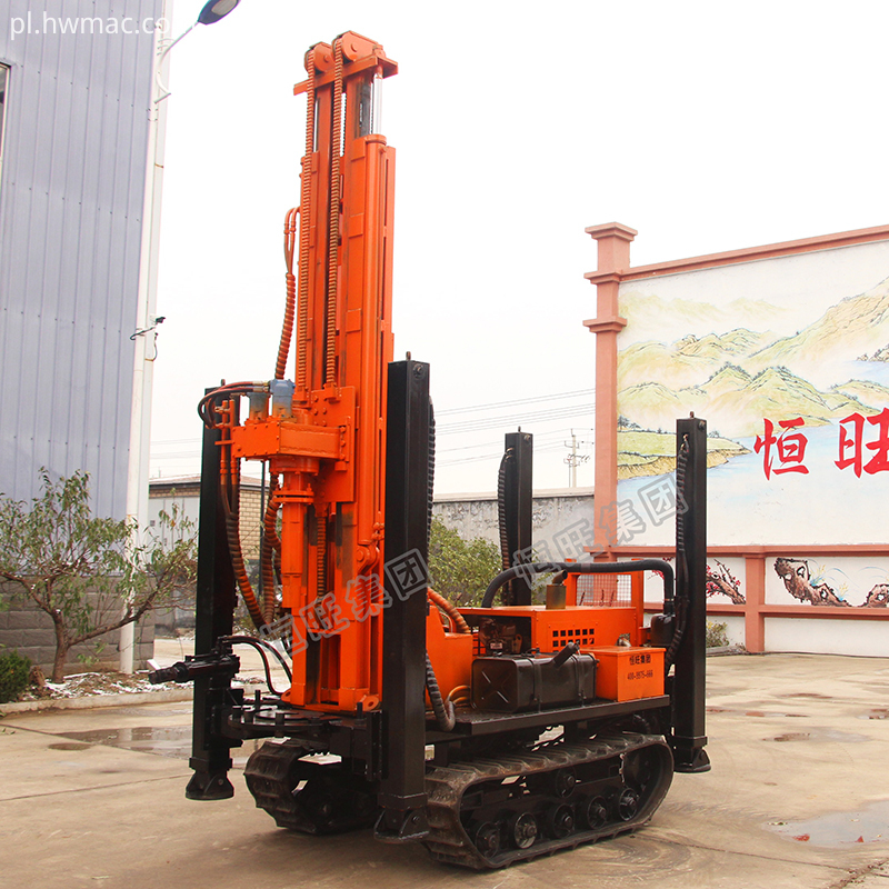 200m-Air-Compressor-Drilling-Rig-DTH-Water (1)