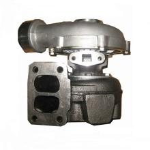 Pièces de moteur Turbocompresseur