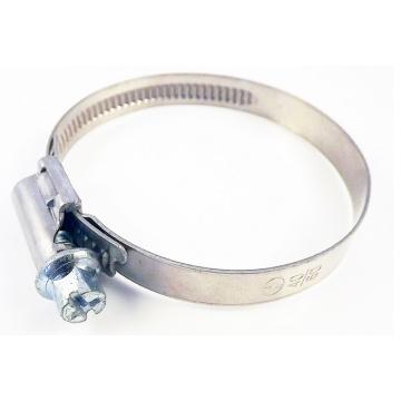 Grampo da mangueira da engrenagem, braçadeira da mangueira, braçadeira do anel, braçadeira da tubulação, Al-Thds04