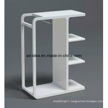Retail Shop Fitting Display Rack (GDS-009)