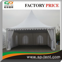 6x6m party dome tent with waterproof tent cover from tent manufacturer