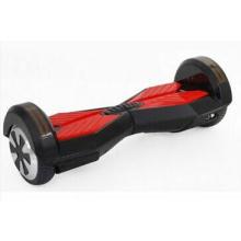 Самостоятельная балансировка Электрический Скутер два колеса