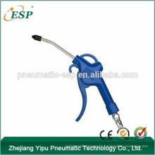 esp different length air blow gun nozzle